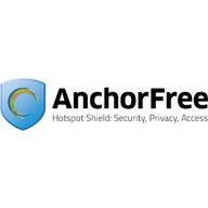 Anchorfree coupons
