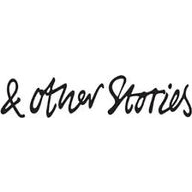 & Other Stories coupons