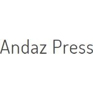 Andaz Press coupons