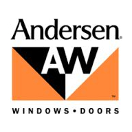 Andersen Windows coupons