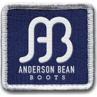 Anderson Bean coupons