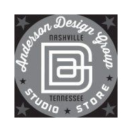 Anderson Design Group coupons