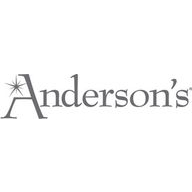 Andersons coupons