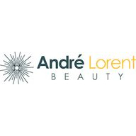 Andre Lorent coupons