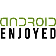 Android-enjoyed coupons