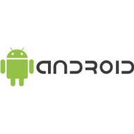 Android coupons