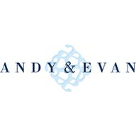 Andy & Evan coupons
