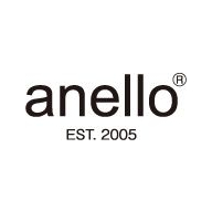 Anello coupons