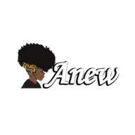Anewow coupons