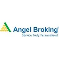 Angel Broking coupons