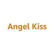 Angel Kiss coupons