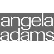 angela adams coupons