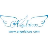Angelaicos coupons