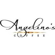 Angelino's Coffee coupons
