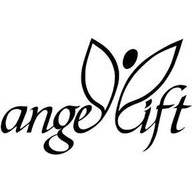 AngelLift coupons