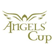 Angels' Cup coupons