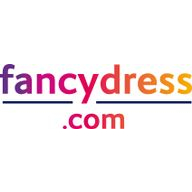 Angels Fancy Dress coupons