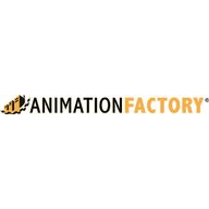 Animation Factory coupons