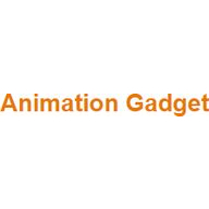 Animation Gadget coupons