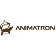 Animatron coupons