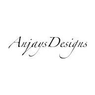 AnjaysDesigns coupons