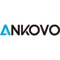 ANKOVO coupons