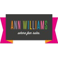 Ann Williams Group     coupons