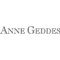 Anne Geddes coupons