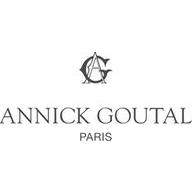 Annick Goutal coupons