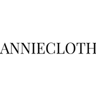 Annie Cloth coupons