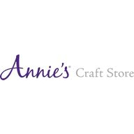 Annie's Craft Store coupons