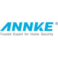 Annke coupons