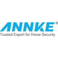 Annkestore.com coupons