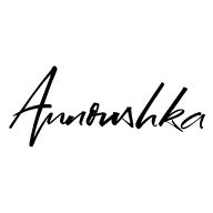 Annoushka coupons