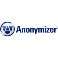 Anonymizer coupons