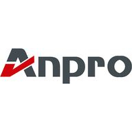 Anpro coupons