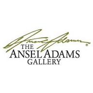 Ansel Adams Gallery coupons