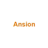 Ansion coupons