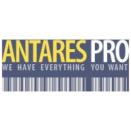 AntaresPro coupons