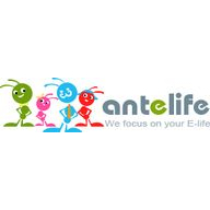 Antelife coupons