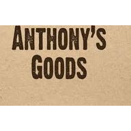 Anthony's Goods coupons