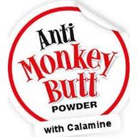 Anti Monkey Butt coupons