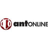 ANTOnline coupons