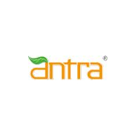 Antra coupons