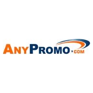 Any Promo coupons