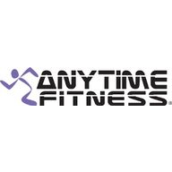 Anytime Fitness coupons