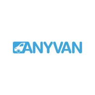 anyvan coupons