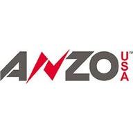 AnzoUSA coupons