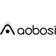 Aobosi coupons