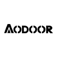 Aodoor coupons